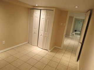 Photo 3: 3-Bsmnt 970 Avenue Road in Toronto: Forest Hill South House (2-Storey) for lease (Toronto C03)  : MLS®# C5328408