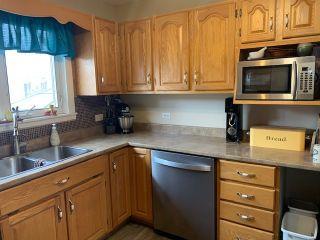 Photo 15: 34 Harding Avenue in Amherst: 101-Amherst,Brookdale,Warren Residential for sale (Northern Region)  : MLS®# 202107589