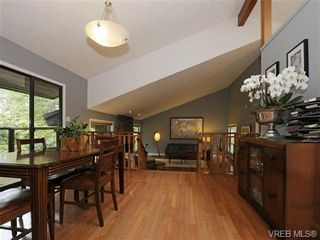 Photo 6: 9574 Glenelg Ave in NORTH SAANICH: NS Ardmore House for sale (North Saanich)  : MLS®# 741996