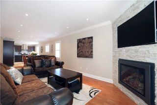 Photo 17: 10 Hamilton Crest in Halton Hills: Georgetown House (Bungalow-Raised) for sale : MLS®# W3562188