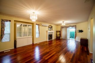 Photo 14: 4 659 DOUGLAS Street in Hope: Hope Center Townhouse for sale : MLS®# R2625581