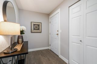 """Photo 5: 305 19131 FORD Road in Pitt Meadows: Central Meadows Condo for sale in """"Woodford Manor"""" : MLS®# R2603736"""