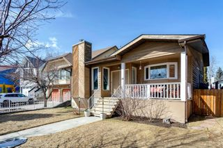 Photo 44: 19 Ranchridge Place NW in Calgary: Ranchlands Detached for sale : MLS®# A1091293