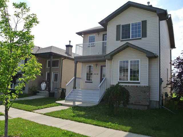 Main Photo: 3114 48 Street in Edmonton: House for sale : MLS®# E3385620
