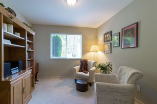 """Photo 10: 3298 MCKINLEY Drive in Abbotsford: Abbotsford East House for sale in """"MCKINLEY HEIGHTS"""" : MLS®# R2364894"""