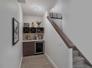 Photo 31: 6917 JOHNNIE CAINE Way in Edmonton: Zone 27 House for sale : MLS®# E4250936