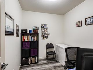 Photo 15: 119 52 CRANFIELD Link SE in Calgary: Cranston Apartment for sale : MLS®# A1117895