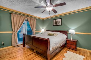 Photo 14: 1449 GABRIOLA Drive in Coquitlam: New Horizons House for sale : MLS®# R2306261