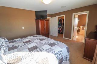 Photo 23: 168 Reg Wyatt Way in Winnipeg: Harbour View South Residential for sale (3J)  : MLS®# 202103161
