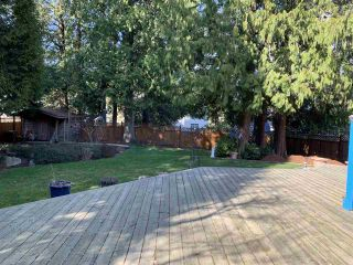 Photo 2: 13443 60A Avenue in Surrey: Panorama Ridge House for sale : MLS®# R2350665
