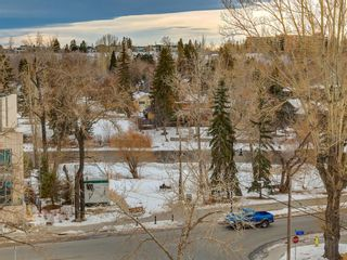 Photo 18: 6F 133 25 Avenue SW in Calgary: Mission Apartment for sale : MLS®# A1061991