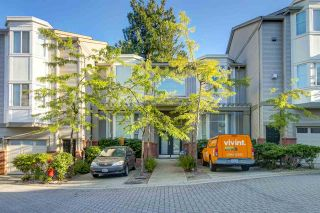 Photo 3: 55 15450 101A AVENUE in Surrey: Guildford Townhouse for sale (North Surrey)  : MLS®# R2483481