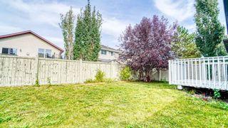 Photo 45: 28 1730 LEGER Gate in Edmonton: Zone 14 House Half Duplex for sale : MLS®# E4264103