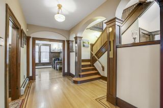 Photo 6: 5872 WALES Street in Vancouver: Killarney VE House for sale (Vancouver East)  : MLS®# R2539487