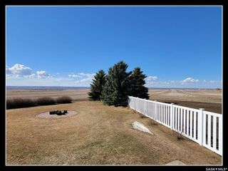 Photo 38: Ruddell Acreage in Mayfield: Residential for sale (Mayfield Rm No. 406)  : MLS®# SK850192