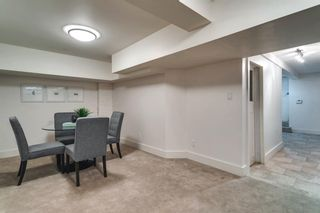 Photo 40: 836 Durham Avenue SW in Calgary: Upper Mount Royal Detached for sale : MLS®# A1118557