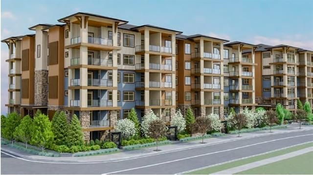FEATURED LISTING: 112 - 20673 78 Avenue Langley