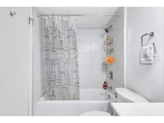 """Photo 18: 1805 3737 BARTLETT Court in Burnaby: Sullivan Heights Condo for sale in """"TIMBERLEA - THE MAPLE"""" (Burnaby North)  : MLS®# R2621605"""