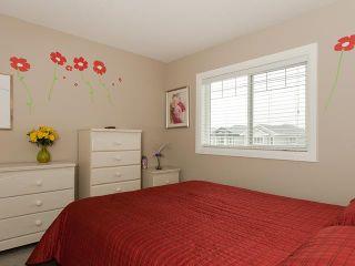 Photo 16: 5119 2 AV SW in : Zone 53 House for sale (Edmonton)  : MLS®# E3407228