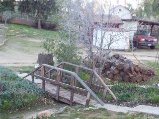 Photo 6: 40350 Walnut Street in Hemet: Residential for sale (SRCAR - Southwest Riverside County)  : MLS®# SW19023164