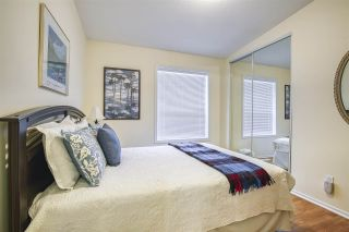 """Photo 18: 102 9080 198 Street in Langley: Walnut Grove Manufactured Home for sale in """"FOREST GREEN ESTATES"""" : MLS®# R2486756"""