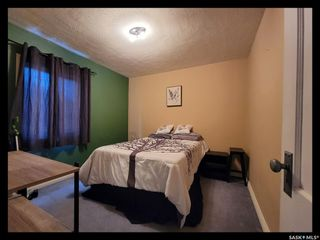 Photo 10: 1411 110th Street in North Battleford: College Heights Residential for sale : MLS®# SK851961