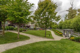 """Photo 25: 9 31125 WESTRIDGE Place in Abbotsford: Abbotsford West Townhouse for sale in """"Kinfield at Westerleigh"""" : MLS®# R2605091"""