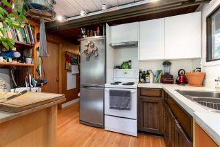 "Photo 7: 9604 EMERALD Drive in Whistler: Emerald Estates House for sale in ""EMERALD ESTATES"" : MLS®# R2567246"