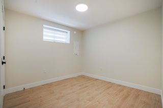 Photo 31: 1930 RUPERT Street in Vancouver: Renfrew VE 1/2 Duplex for sale (Vancouver East)  : MLS®# R2602042