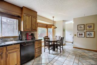 Photo 10: 172 Edendale Way NW in Calgary: Edgemont Detached for sale : MLS®# A1133694