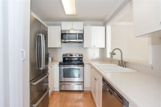 """Photo 4: 302 7751 MINORU Boulevard in Richmond: Brighouse South Condo for sale in """"Canterbury Court"""" : MLS®# R2336430"""