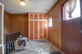 Photo 22: 7724 46 Avenue NW in Calgary: Bowness Detached for sale : MLS®# A1098212