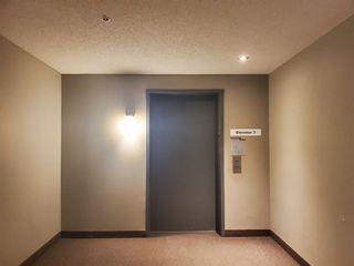 Photo 3: 3710 11811 Lake Fraser Drive SE in Calgary: Lake Bonavista Apartment for sale : MLS®# A1145706