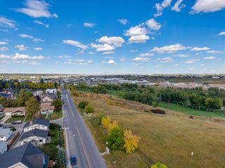 Photo 38: 2611 6 Street NE in Calgary: Winston Heights/Mountview Detached for sale : MLS®# A1146720