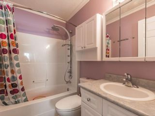 Photo 25: 2164 Woodthrush Pl in : Na University District House for sale (Nanaimo)  : MLS®# 877868