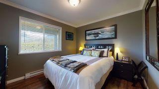 Photo 30: 4 2662 RHUM & EIGG Drive in Squamish: Garibaldi Highlands House for sale : MLS®# R2577127