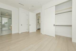 Photo 14: 2937 TURNER Street in Vancouver: Renfrew VE 1/2 Duplex for sale (Vancouver East)  : MLS®# R2595058