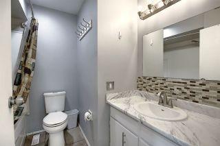 Photo 31: 13510 38 Street in Edmonton: Zone 35 Townhouse for sale : MLS®# E4224571