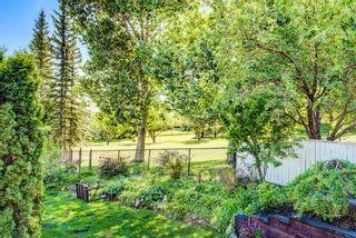 Photo 33: 34 Macewan Ridge Circle in Calgary: MacEwan Glen Detached for sale : MLS®# A1144790