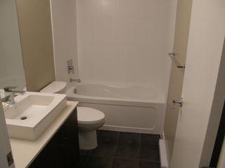 """Photo 38: 204 2351 KELLY AVENUE in """"LA VIA"""": Home for sale : MLS®# R2034370"""