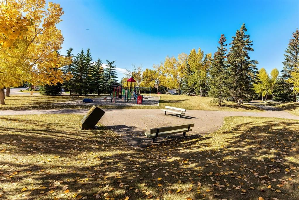 Photo 49: Photos: 84 WOODBROOK Close SW in Calgary: Woodbine Detached for sale : MLS®# A1037845