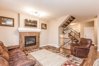 Photo 6: 1362 Kings Heights Way: Airdrie Detached for sale : MLS®# A1012710