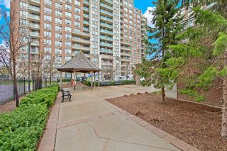 Photo 13: 110 310 Red Maple Road in Richmond Hill: Langstaff Condo for lease : MLS®# N5188512