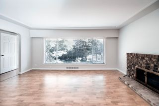 Photo 2: 5707 CARSON Street in Burnaby: South Slope House for sale (Burnaby South)  : MLS®# R2604095