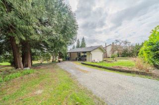 Photo 36: 3540 BAYCREST Avenue in Coquitlam: Burke Mountain House for sale : MLS®# R2558862