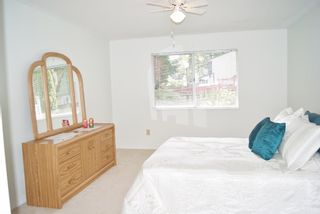 """Photo 12: 5 9253 122 Street in Surrey: Queen Mary Park Surrey Townhouse for sale in """"Kensington Gate"""" : MLS®# R2162184"""