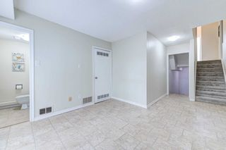 Photo 24: 43 1512 Sixth Line in Oakville: College Park Condo for sale : MLS®# W5213865