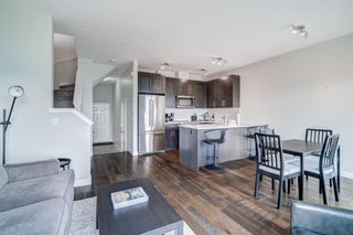 Photo 16: 907 Jumping Pound Common: Cochrane Row/Townhouse for sale : MLS®# A1132952