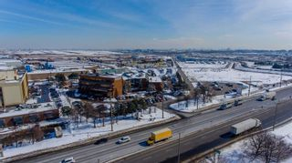 Photo 4: 1550 Enterprise Road in Mississauga: Northeast Property for sale : MLS®# W5161295