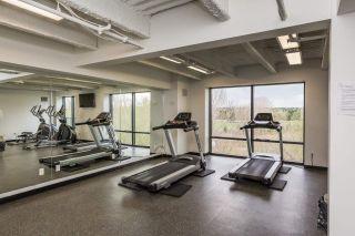 Photo 38: 642 200 Bellerose Drive: St. Albert Condo for sale : MLS®# E4244587